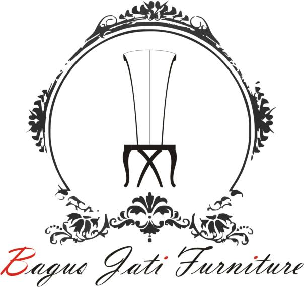 Bagus Jati Furniture
